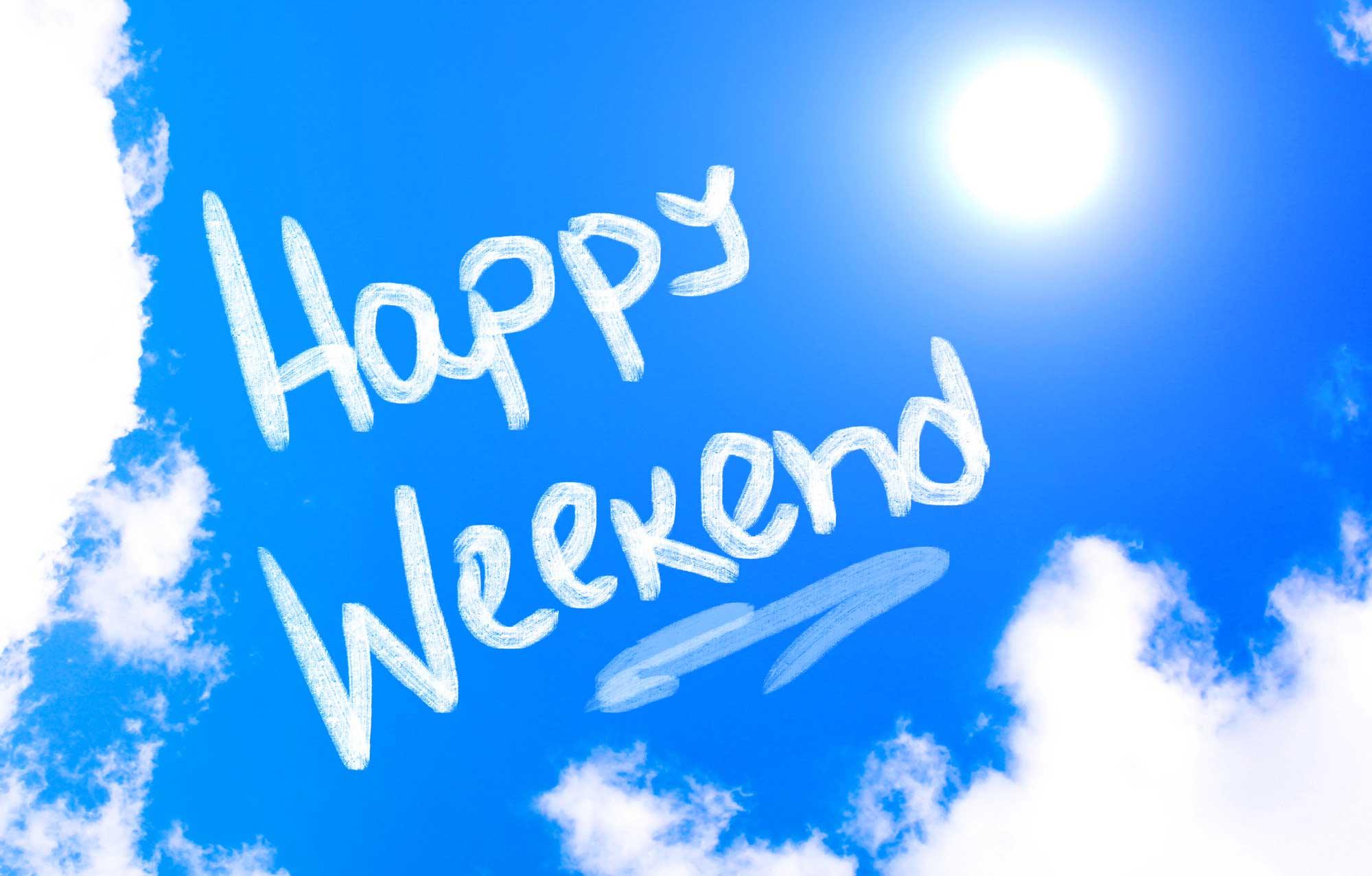 Weekend-11
